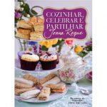 Cozinhar, Celebrar e Partilhar